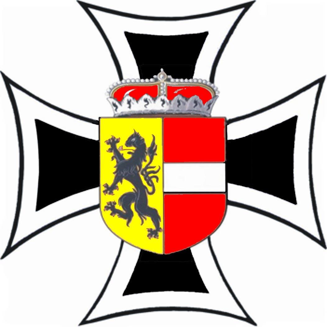Kameradschaftsbund Radstadt Logo